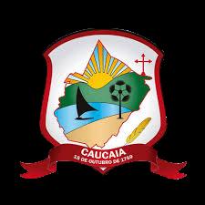 Prefeitura Municipal de Caucaia - Secretaria Municipal de Desenvolvimento Social
